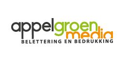 logo-appelgroenmedia