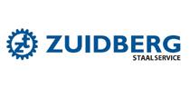 210-Logo-Zuidberg-Staalserv_tcm29-26695