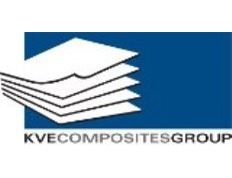 KVE_Composites_Group1