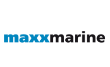 maxx-marine-franeker-boten-sloep-varen-friesland