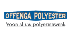 Offenga Polyester