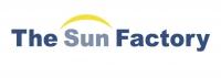 Logo_TheSunFactory-200x72